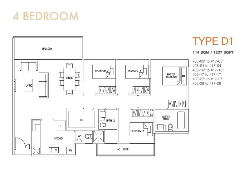 Floor Plan Website 57 Images Carnegie Department Of